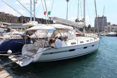 Bavaria 40 Cruiser - C2