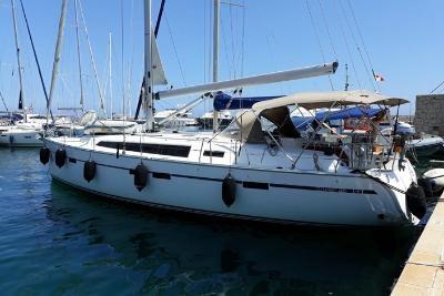 Bavaria 46 Cruiser - M